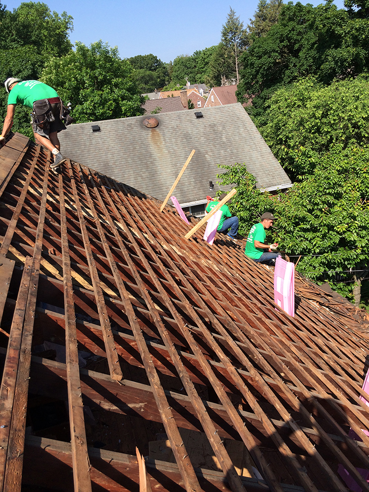 residential-roofing-project-havertown-2