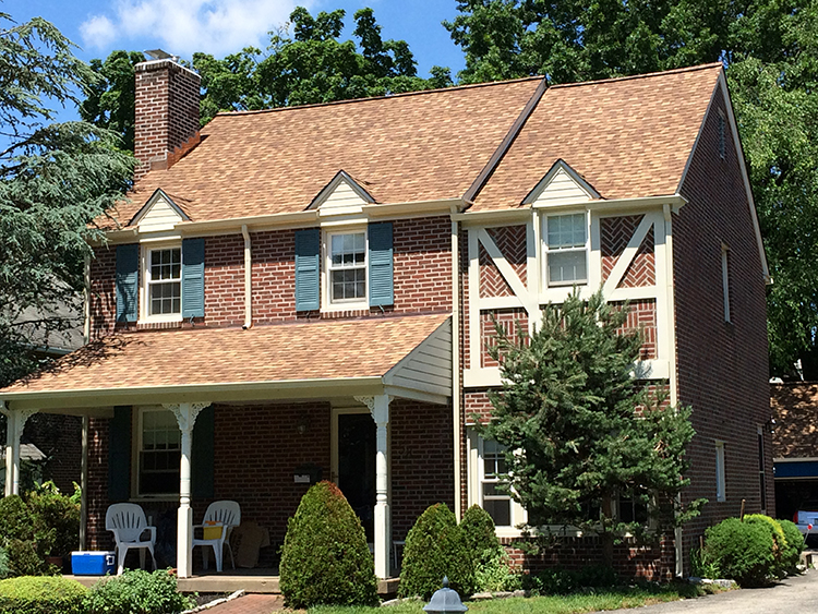 residential-roofing-project-havertown-final