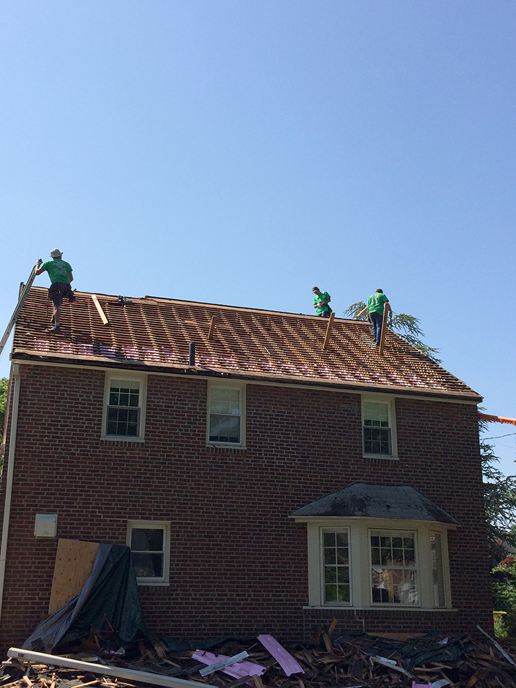 residential-roofing-project-havertown-3