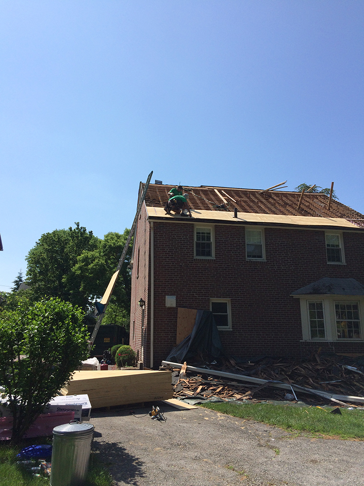 residential-roofing-project-havertown-4