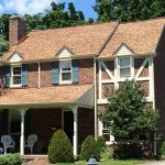 Residential Roofing Project – Havertown, PA